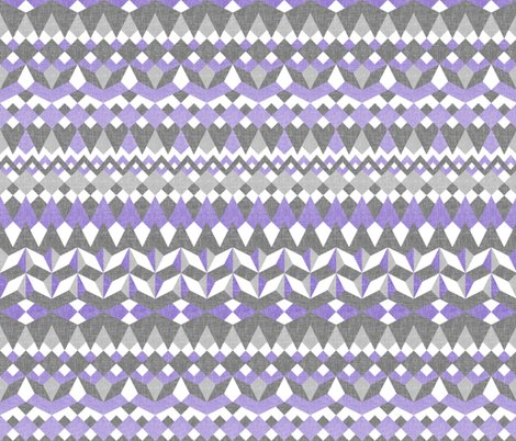 Racross_the_valley_lavender_horizontal_shop_preview
