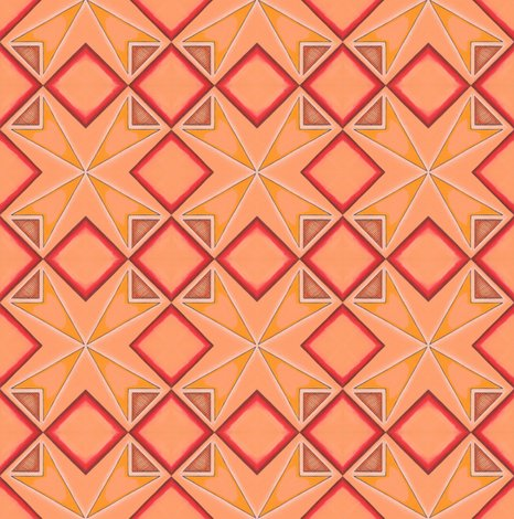 Rrspoonflower5_shop_preview