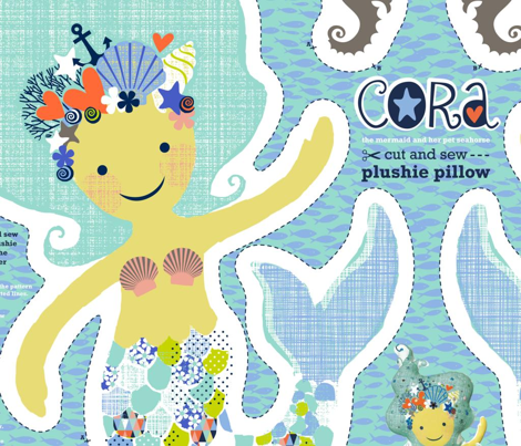 Rrrrcora_mermaid_plushie_pillow_final_comment_543449_preview