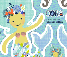 Rrrrcora_mermaid_plushie_pillow_final_comment_543449_thumb