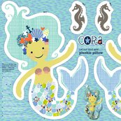 Rrrrcora_mermaid_plushie_pillow_final_shop_thumb