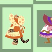 Rrrrrsunbonnet_zoo_3_shop_thumb