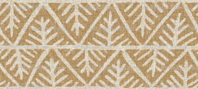 Textured Mudcloth in Sand