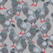 Rpigeonfabric_shop_thumb