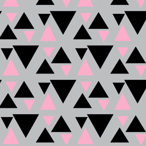 kolmiot_musta_babypink-ch
