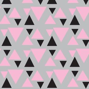 kolmiot_musta_babypink-ch-ch
