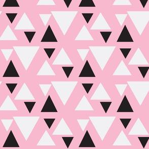 kolmiot_musta_babypink-ch-ch-ch-ch