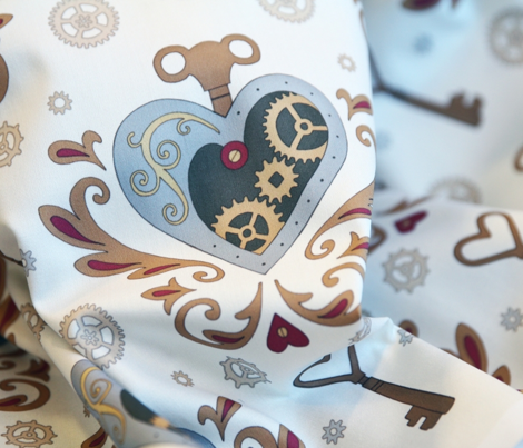 Rrrrsteampunk_valentine_repeat_block_150_comment_543724_preview