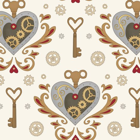 Rrrrsteampunk_valentine_repeat_block_150_shop_preview