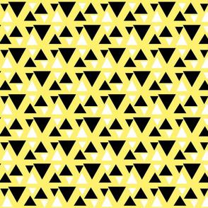 kolmiot_1-ch-ch-ch-ch-ch