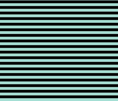 Mint_black_stripes_horizontal_shop_preview