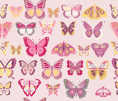 Fly_buterfly_rose_l_shop_preview