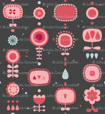 fleurs_scandi1