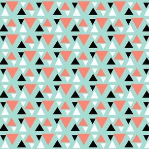 kolmiot_4-ch