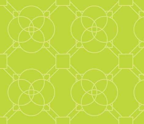 Greenlatice_shop_preview