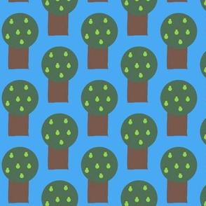 pear_trees