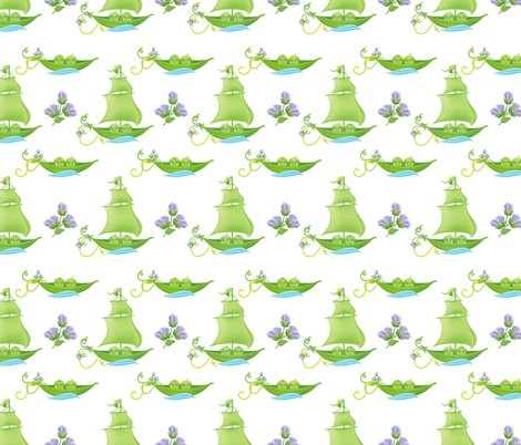Rrrpeas_pod_seamless_pattern_1_final_shop_preview