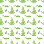 Rrrpeas_pod_seamless_pattern_1_final_shop_thumb