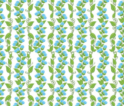Rsweet_peas_blue_shop_preview