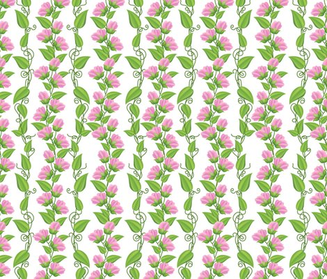 Rsweet_peas_pink_final_shop_preview