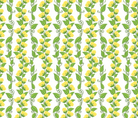 Rsweet_peas_yellow_shop_preview