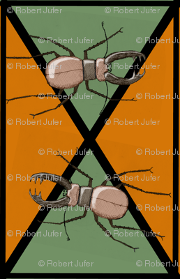 Jaw_insect_grn_org_preview