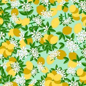 Rrlemon_blossom_seamless_shop_thumb