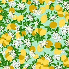 LEMON_BLOSSOM_SEAMLESS