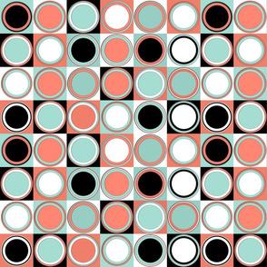 Mod Circles
