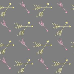 arrow3-ch