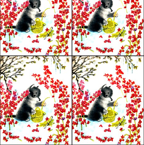 Rrspoonflower_husky_shop_preview