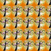 Rbrass_cog_tree_with_birds_in_and_swirl_background_shop_thumb