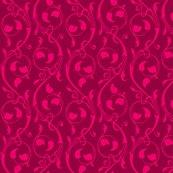 Rrfloral-swirl-repeat_shop_thumb