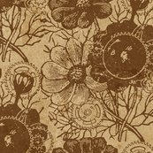 Rclockwork-flowers_br-repeat_shop_thumb