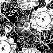 Clockwork-flowers_wh-repeat_shop_thumb
