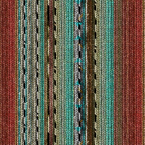Rsweater_4_aztec3s_to_sweater_3d_socks_3_shop_preview