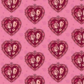 robo_love_small