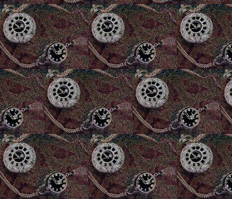Rrrrthe_watches__invert__steampunk-blytheayne_shop_preview