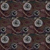 Rrrrthe_watches__invert__steampunk-blytheayne_shop_thumb