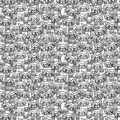 Rlots_of_cats_black_outline_shop_preview