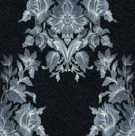 Damask15erev1_shop_preview