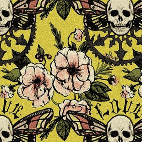 Chevlen_Butterfly-Skull_Pattern