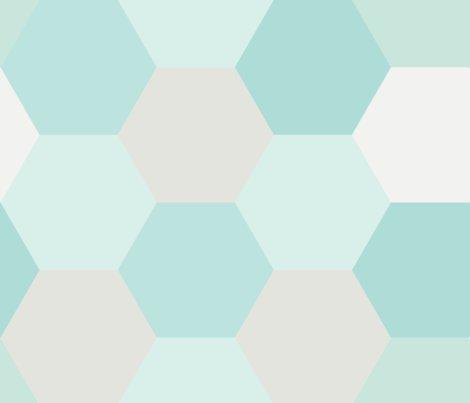 Hexagon.ai_copy__shop_preview