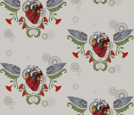 Rrrrsteampunk_valentine_fabric_300dpi_shop_preview