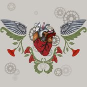 Rrrrsteampunk_valentine_fabric_300dpi_shop_thumb