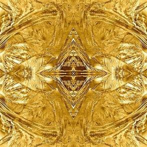 5714P ice gold