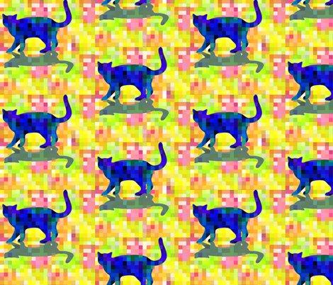 Rrcubist_cat_silhouette_shop_preview