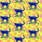 Rrcubist_cat_silhouette_shop_thumb