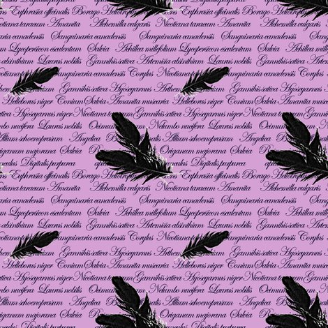 Rrfeatherspurple_shop_preview