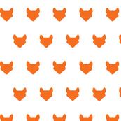 fox-head-orange-on-white